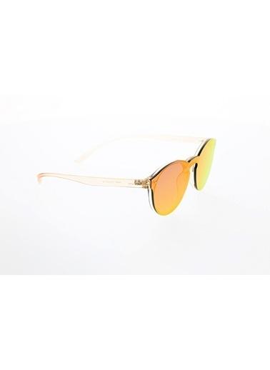 Hawk Gözlük Füme